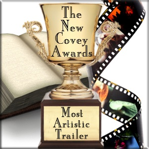 award-template-most-artistic-trailer1