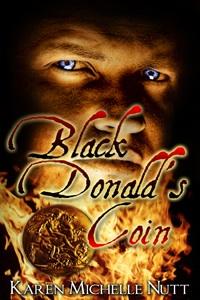 black-donald-small