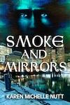 Smoke and Mirrors_thumbnail