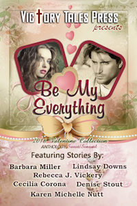 Be My Everything_2016_Final_thumbnail