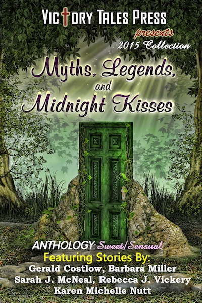 Myths, Legends and Midnight Kiss_Final_medium