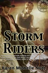 StormRiderE-book_Karen_M_Nutt_2015med