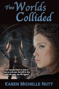 two-worlds-collided_final-thumbnail