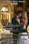 VTP_Christmas_sweet-sensual_2012 Thumbnail