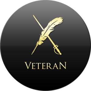 WW8-www-vet