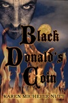 BlackDonal'sCoindarkThumbnail