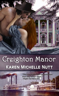 CreightonManor_2013_Ebook_med