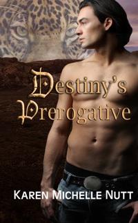 DESTINYS_PREROGATiveEBook_medium