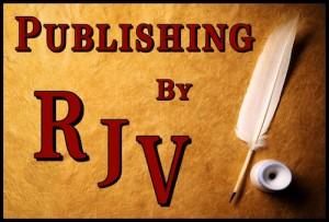 Publishing By RJV_new logo_thumbnail
