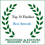 2014 top10artwork