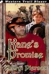 Kane'sPromise_CherylPierson_thumbnail