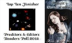 2012PreditorsTwilight'sEternalEmbraceBooks