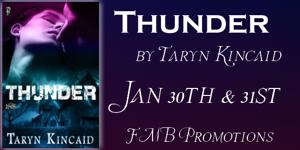 ThunderTour