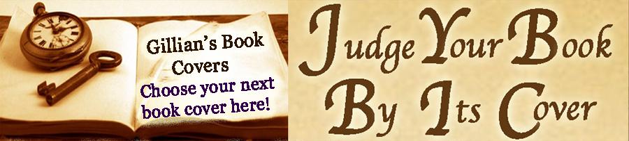 judgeabookbyitscover300dpi_2