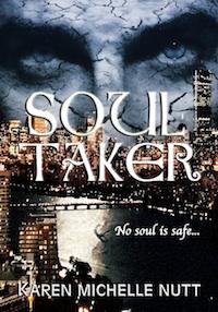SoulTaker_KarenMichelleNutt_final_small