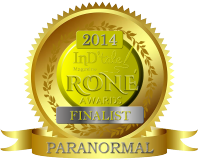 200x2014_RONE_Final_paranormal