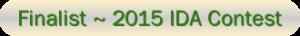 Finalist IDA Icon 2015