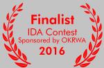 ida-2016-finalist-button