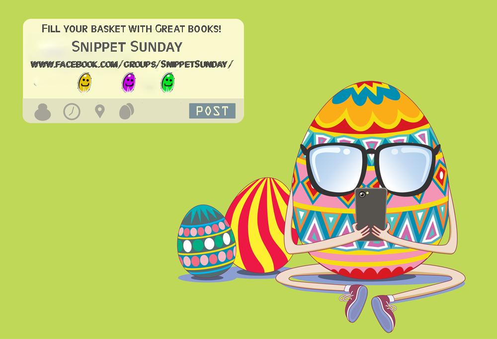 Easter Egg Chat