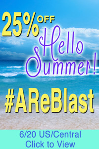 SummerBlastbanner200X300