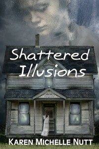 Shattered Illusion_KMN_medium