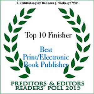 2015-top10 ebookpublisher