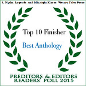 2015-top10antho