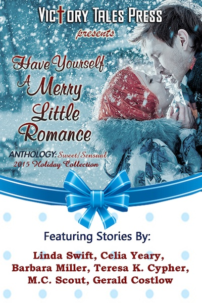 Have Yourself a Merry Little Romance_medium