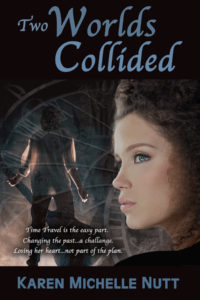 two-worlds-collided_newlook4